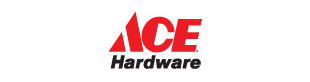Ace Hardware - Ammon
